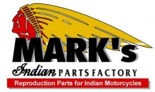 http://marksindian.com/images/logos/mipfLogoSmall.jpg